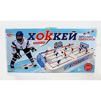 """Игра настольная """"хоккей"""", Play Smart (Joy Toy)"""