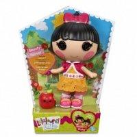 """Кукла lalaloopsy littles """"спящая красавица"""", MGA Entertainment"""