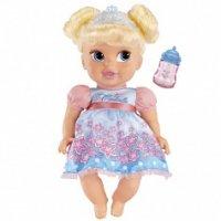 """Кукла-пупс """"принцессы дисней. делюкс"""" (30 см), Disney Princess"""