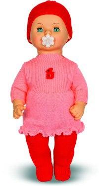 """Кукла """"аленка-4"""", 45 см, Весна"""