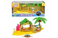 Игровой набор yoohoo&friends beach, Simba (Симба)