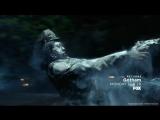 Готэм 2 сезон 12 серия Промо (HD)