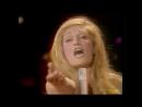 Dalida ♫ Pour ne pas vivre seul (live)