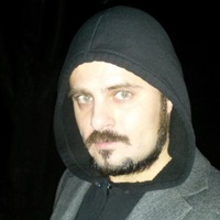 Николай Сибилев