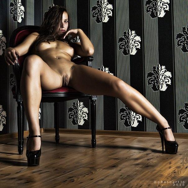 esteticheskoe-v-eroticheskom