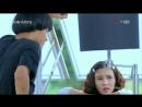 Полный дом (Тайланд) - 4 серия