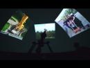 Pražské planetárium má projektor 8K, nejlepší v Evopě. Гид в Праге, Гид в Чехии, частный гид Прага, Чехия, индивидуальны