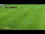 EL 2015-16 Fenerbahce - Celtic (1 half)