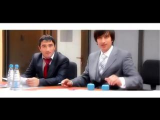 сарвинози юсуфи ошик бача 209 видео найдено в Яндекс