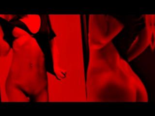Ideal Body Girl ∞ горячие девушки танцуют стриптиз у шеста, очень сексуальные попки стринги,девчонки хотят секса анал орал минет
