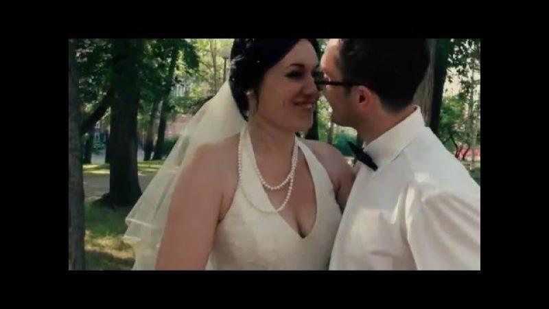 Свадьба в Томске Владимир и Татьяна ar4 studio
