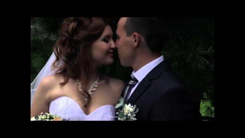 Свадьба в Томске Стас и Алена ar4 studio