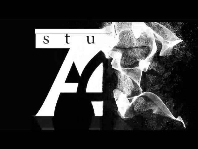 Ar4 studio
