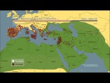 Bill Warner, PhD Jihad vs Crusades