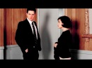 Dale cooper audrey red