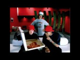 Limp Bizkit Feat. Method Man - N Together Now - Official Video HD