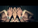 Lloyd Trey Songz, Young Jeezy - Be The One (Official Music Video 19.12.2011)