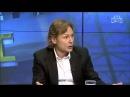 Валерий Карпин - Я ненавижу негров!