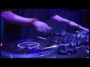 DJ Chell Russia Show Category IDA 2015
