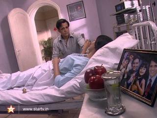 Karam Apnaa Apnaa - Episode 171 : Самар просит Nikhila остановить брак