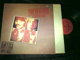 Битлз, Вкус Меда, 1990, The Beatles, A Taste of Honey