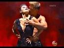 DWTS 18 HD ~ Julianne Derek Macy's Stars of Dance ~ WEEK 4 ~ 4 7 13 ~ Dancing With The Stars