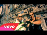 Wisin y Yandel - Pam Pam (Official Video)