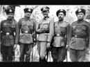 РОА ТВ! Неизвестная война казачество в Вермахте!