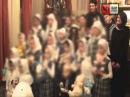 Детский православный бордель.