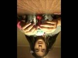 Причёски для кукол: МК+ мои причёски