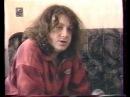 Агата Кристи. Хит Хаос, Екатеринбург, 24.06.1997