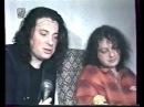 Агата Кристи. Хит Хаос, Екатеринбург, 10.06.1997 (Часть 2)