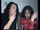 Агата Кристи. Хит Хаос, Екатеринбург, 10.06.1997 (Часть 1)