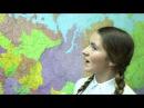 """""""ЭТО РОДИНА МОЯ"""" Песню Вики ЦЫГАНОВОЙ исполняет Мария ЧЕРНЫШЁВА и московские школьники."""