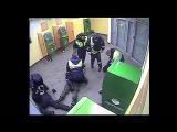 Видеообращение инспектора ДПС. Приговор невиновному лейтинанту полиции
