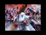 Христиане- рабы божьи, Славяне - внуки богов