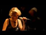 Karen Souza - Corcovado (Live)