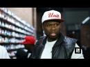 Гид по стилю 50 Cent