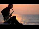 Прекрасный Саксофон для Вас Kenny G Relaxing Romantic Saxophone for you
