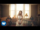 MARINA AND THE DIAMONDS | LIES ACOUSTIC