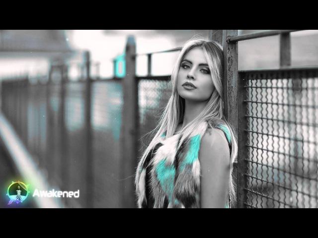 Duran Duran - Come Undone (Anton Ishutin Slow Motion Edit)