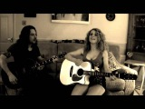Highway To Hell - ACDC (Cover) By Smokin Aces Acoustic Duo