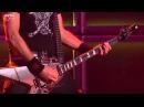 Accept - Metal Heart - live at Wacken 2014