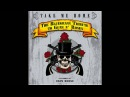 Iron Horse - Sweet Child O' Mine - Take Me Home - The Bluegrass Tribute To Guns 'N Roses