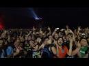 Iron Maiden - Hallowed Be Thy Name (En Vivo!) [HD]
