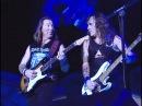 Iron Maiden The Albatross Follows On 2008 Full Concert