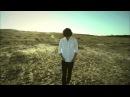 ONE OK ROCK - C.h.a.o.s.m.y.t.h. Official Music Video