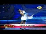 kyun..............DANCE INDIA DANCE