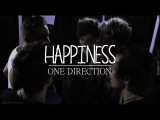 HAPPINESS One Direction