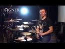 Denis Vasilevsky AGNER Endorser 2015